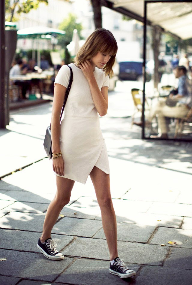 Le-Fashion-Blog-Bangs-Long-Bob-White-Asymmetrical-Dress-Leather-Bag-Black-Converse-Sneakers-Via-Into-Your-Closet.jpg